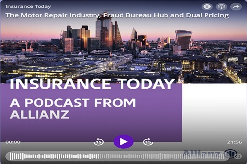 Insurance-today-podcast