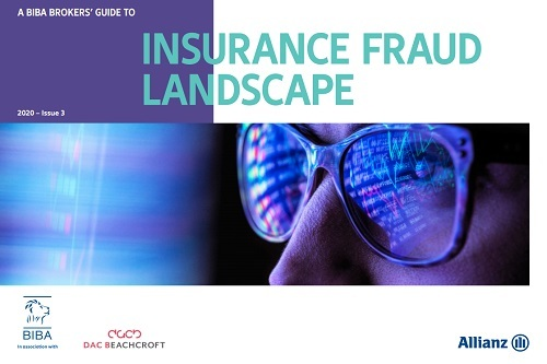 Allianz,-BIBA-and-DAC-Beachcroft-brokers-guide-to-Insurance-Fraud-Landscape