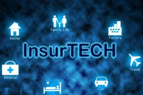 Enter-Zurich's-global-insurtech-start-up-competition