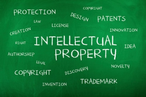 BIBA-and-Opus-Underwriting-partner-to-launch-an-intellectual-property-insurance-scheme