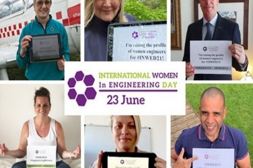 International-Women-in-Engineering-Day-2021