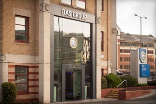 DAS-UK-announces-sale-of-Republic-of-Ireland-operations-to-ARAG