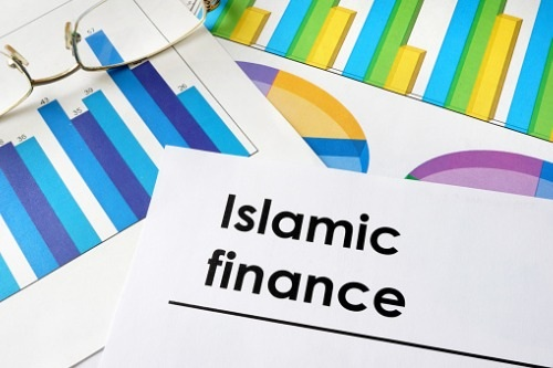 CII-and-University-of-Bolton-launch-MBA-in-Islamic-Finance