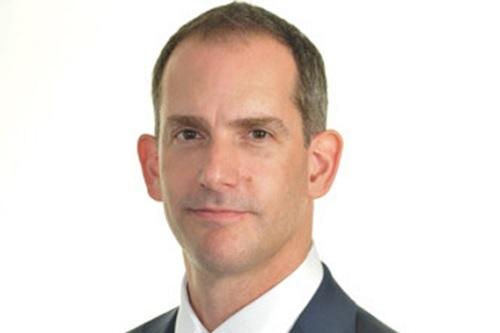 James-Gearey,-Corporate-Development-&-Strategy-Director,-Covea-Insurance