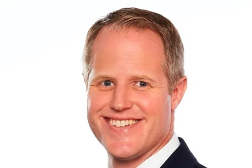 Allianz-Legal-Protection-appoints-James-Barclay-as-Head-of-Sales-and-Distribution