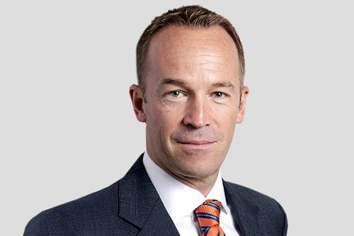 James-Few,-Global-Managing-Director-of-Reinsurance-at-MS-Amlin