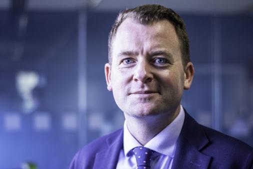 DAS-UK-Group-Managing-Director-Insurance-UK-&-Ireland-James-Henderson