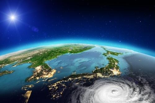 Typhoon-Hagibis
