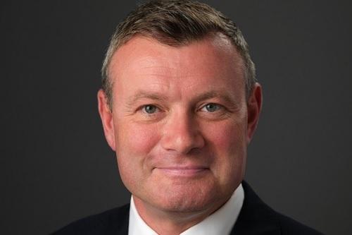HSB-Regional-Development-Manager-Jason-Meadows