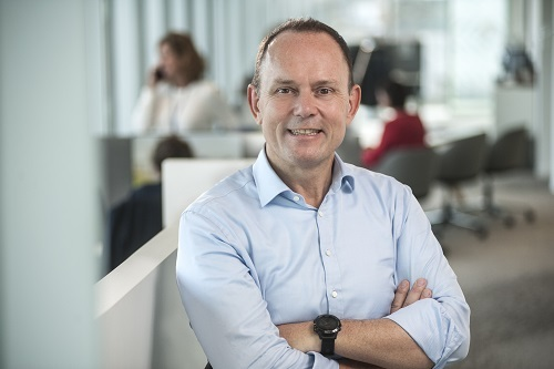 Jef-Van-In,-CEO-of-AXA-Next-and-Group-Chief-Innovation-Officer