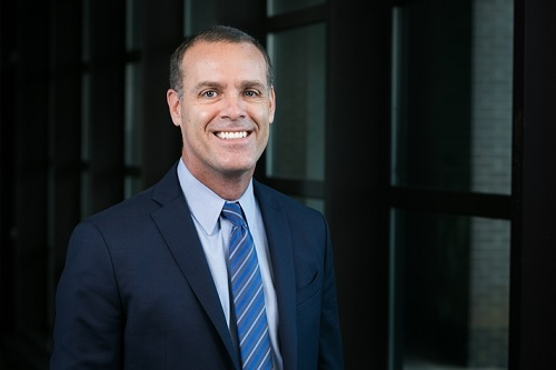 Jeffrey-Skelton,-Managing-Director,-LexisNexis-Risk-Solutions,-Insurance,-UK-and-Ireland