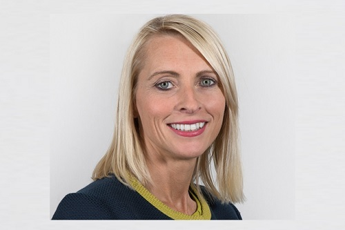 Joanne-Howliston,-AXA-Insurance-Regional-Director-for-North