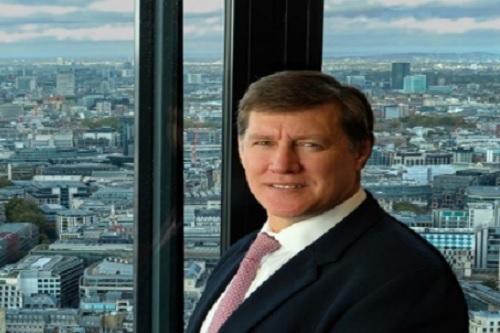 MS-Amlin-Underwriting-Limited-appoints-Johan-Slabbert-as-CEO