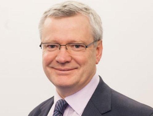 John-Ludlow,-CEO,-Airmic