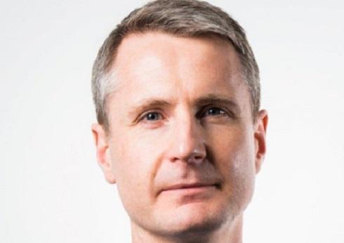 Berkeley-Insurance's-John-Pennick-to-Chair-BIBA-Cyber-Focus-Group