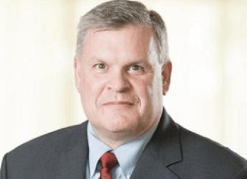 AIG-Chief-Information-Officer-John-P.-Repko