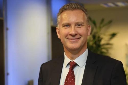 Jon-Dye,-CEO,-Allianz-Insurance