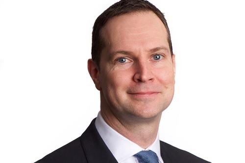 Jonathan-Salter,-AXA-XL,-Head-of-Risk-Consulting