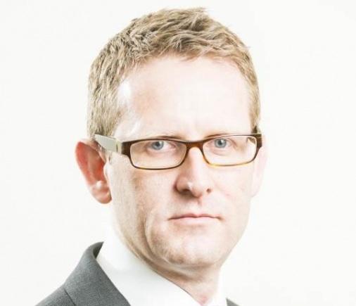 Allianz-Head-of-Motor-Jonathan-Dye