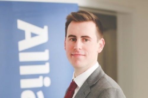 Allianz-names-Jonathon-Gray-as-its-new-Motor-Manager-in-its-Manchester-branch.