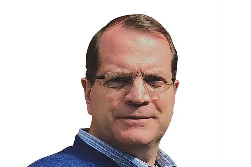 QBE-CEO-International-Jason-Harris