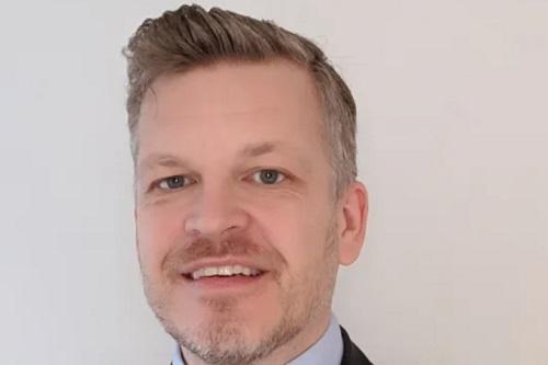 Allianz-Engineering,-Construction-&-Power-Regional-Underwriting-Manager-Jon-Hesketh