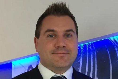 Allianz-Graduate-Talent-Manager-Jules-Harrison