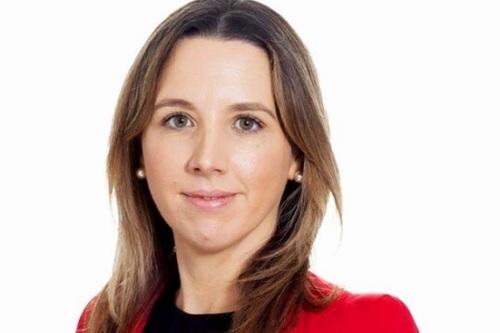 Julie-O'Donovan,-Strategic-Account-Manager,-Allianz-Insurance