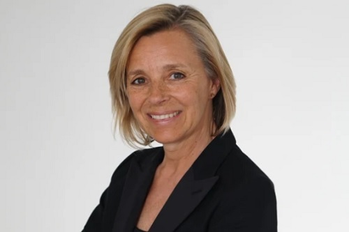 Allianz-Holdings-appoints-Julie-Harrison-as-new-Chief-HR-Officer