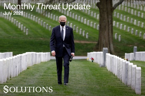 Pool-Re-Monthly-Threat-Update-July-2021