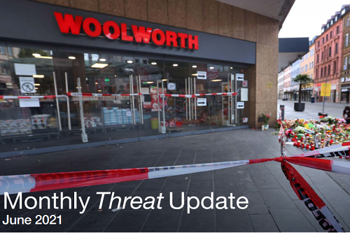 Pool-Re-publishes-Monthly-Threat-Update-for-June-2021
