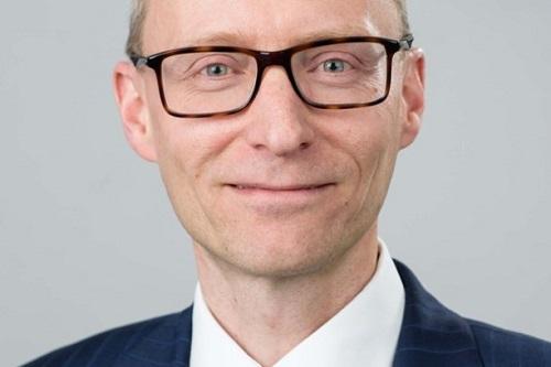 RSA-Chief-Claims-Officer-Karl-Helgesen