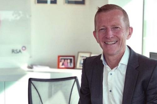 RSA-Scandinavia-appoints-new-CEO