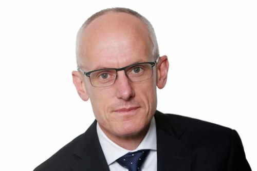 RSA-appoints-Kevin-Thompson-as-CEO-of-Ireland
