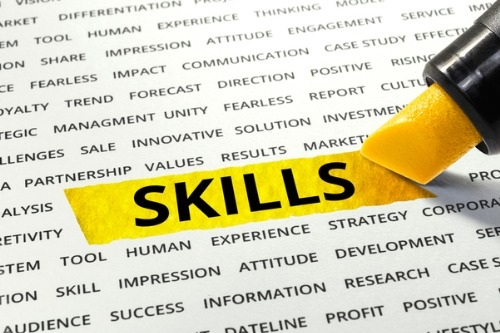 Key-skills-for-a-career-in-the-insurance-industry