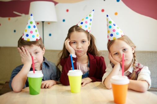 Children's-parties-when-merriment-turns-to-misery