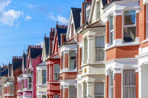 New help for landlords and tenants navigating Covid-19