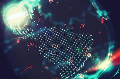 QBE-International-Markets-expands-Latin-America