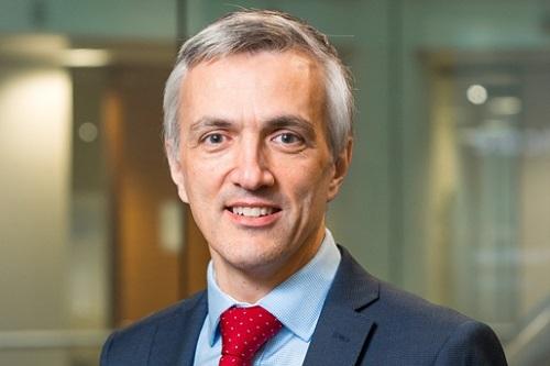Laurent-Matras,-Executive-Managing-Director,-AXA-Retail-UK