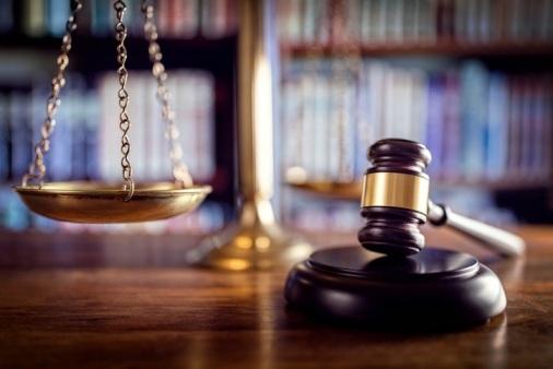 ARAG:-3-legal-developments-that-probably-won't-happen-in-2018