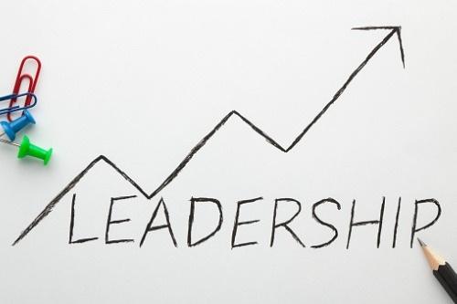 RSA-announces-its-2021-Broker-Leader-Programme