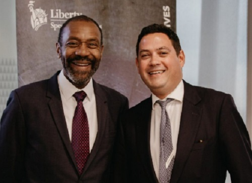 Sir-Lenny-Henry-OBE-speaks-to-Liberty-Specialty-Markets-about-diversity-and-inclusion
