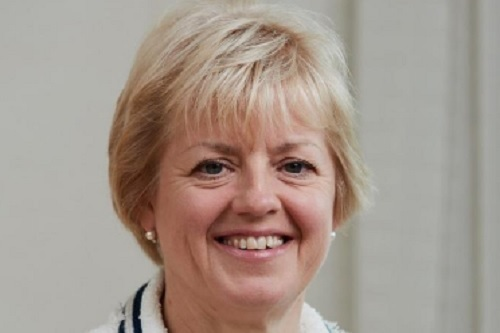 Liberty-Specialty-Markets-appoints-Lesley-Harding-as-Global-Head-of-Energy