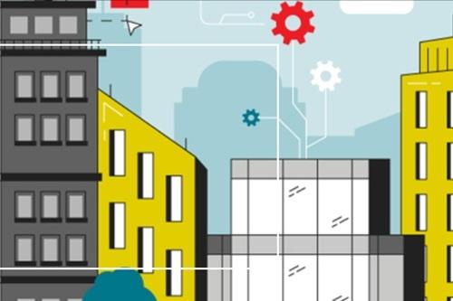 LexisNexis-Report-A-digital-devide-in-commercial-insurance