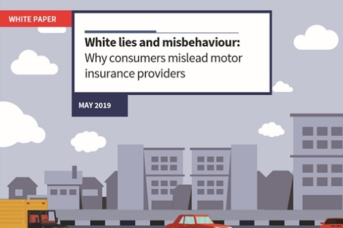 LexisNexis-whitepaper-on-why-insurance-buyers mislead-their-insurance-providers