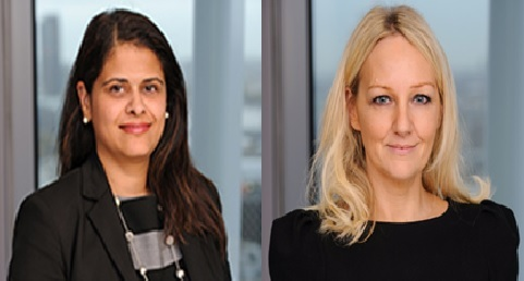 LR-Sweta-Tzimopoulos-Deputy-Head-of-Business-Development-&-Della-Cox-as-Specialty-Relationship-Manager