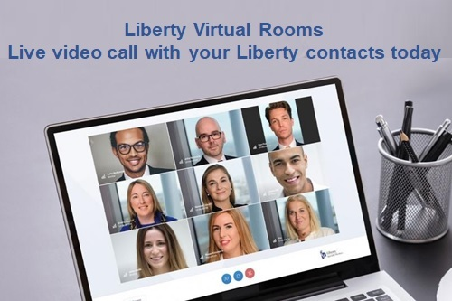 Liberty-Specialty-Markets-launches-Virtual-Rooms-video-platform-for-insurance-brokers