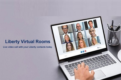 Liberty-Specialty-Markets-Virtual-Rooms