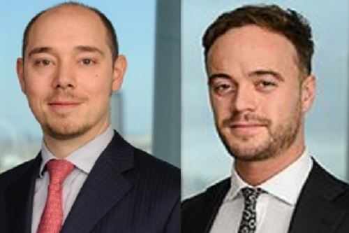 Liberty-Specialty-Markets-Stategic-Assets-Underwriting-Manager-Matthew-Hogg-and-Underwriter-Edward-Cartwright
