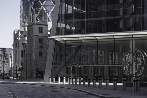 Lime-Street,-EC3,-London-lockdown-image